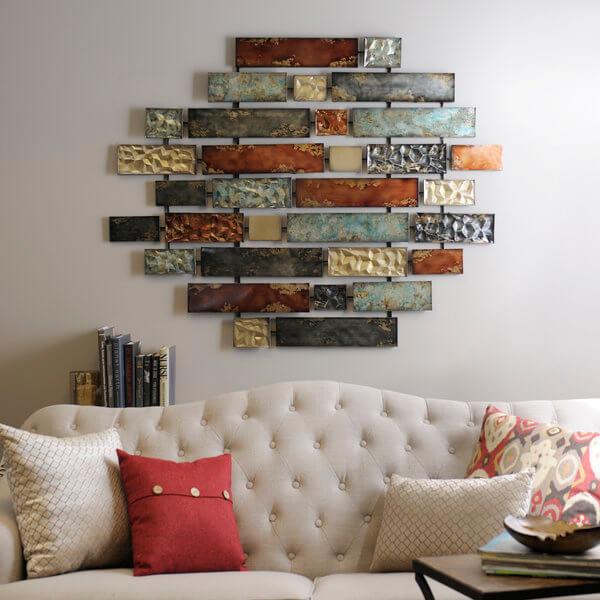 decorar-una-pared-rusica-18
