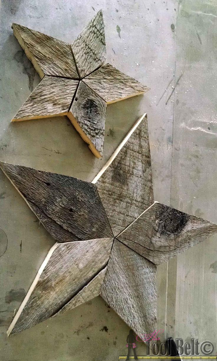 decorar-una-pared-rusica-3