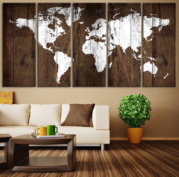 decorar-una-pared-rusica-4