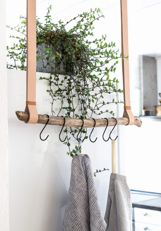decorar-y-renovar-el-hogar-1