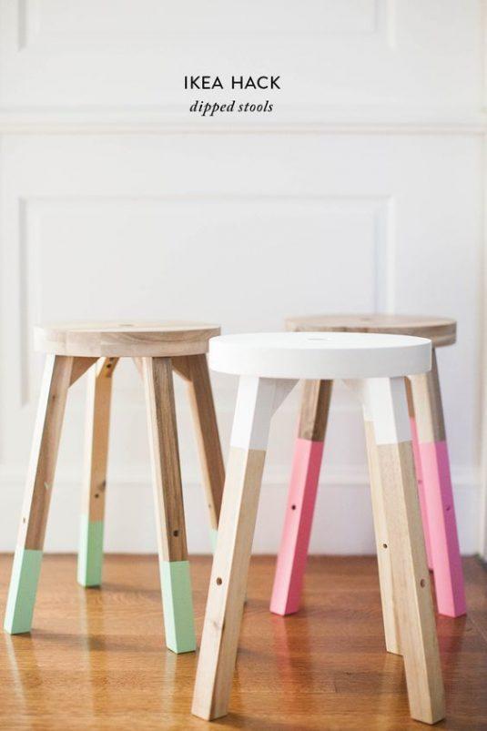 decorar-y-renovar-el-hogar-11