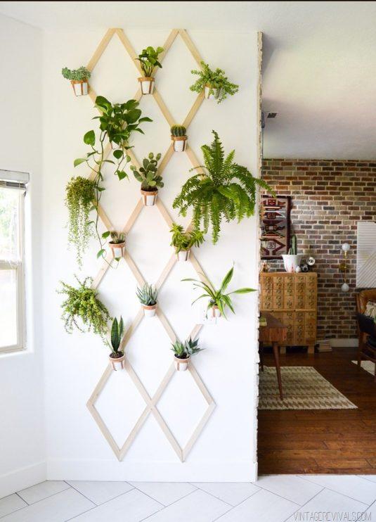 decorar-y-renovar-el-hogar-12