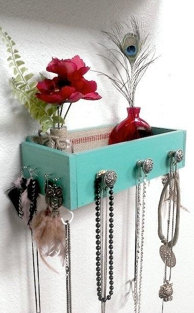 decorar-y-renovar-el-hogar-13