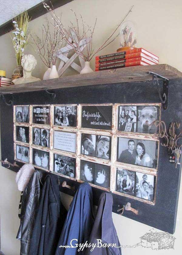 decorar-y-renovar-el-hogar-17