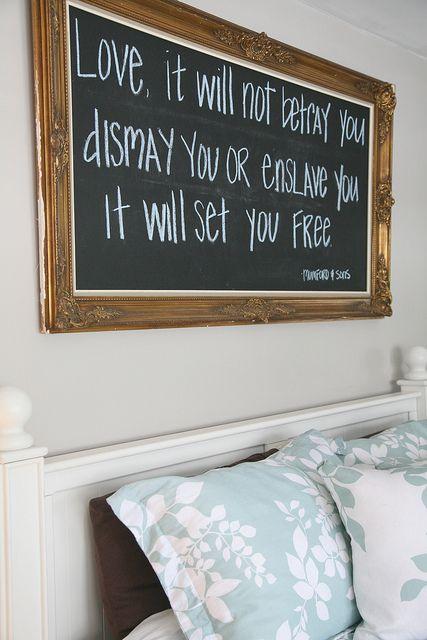 decorar-y-renovar-el-hogar-3