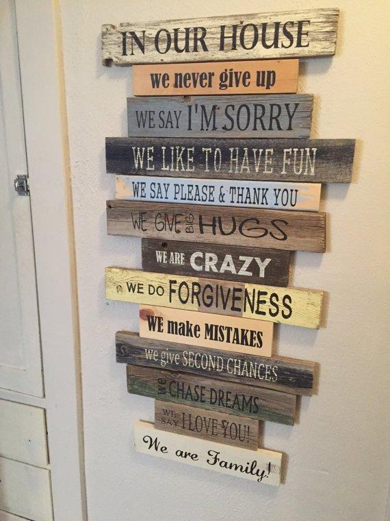decorar-y-renovar-el-hogar-4