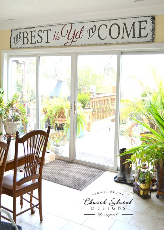 decorar-y-renovar-el-hogar-5
