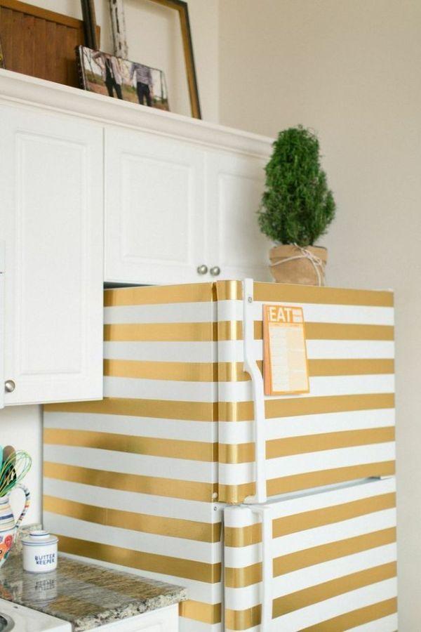 decorar-y-renovar-el-hogar-7