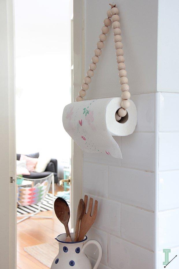 decorar-y-renovar-el-hogar-9