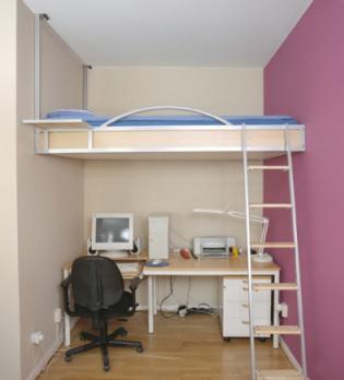 dormitorio2metros