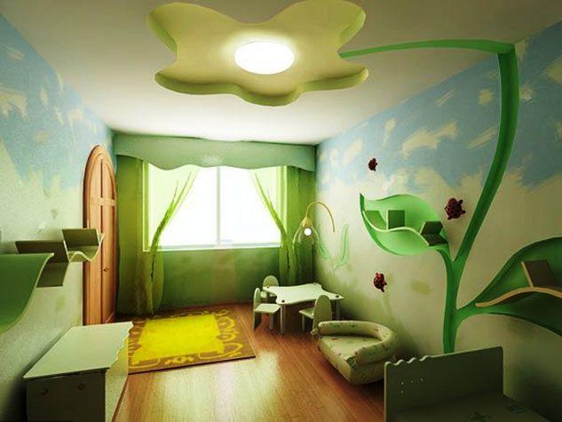 estanteria-para-la-habitacion-de-los-ninos-2