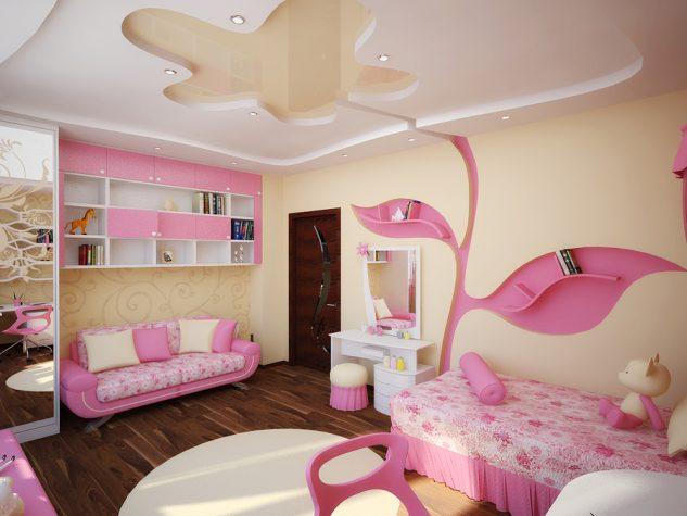 estanteria-para-la-habitacion-de-los-ninos-8