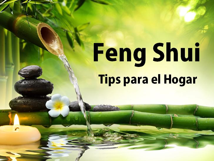 Que es el feng shui - Feng shui que es ...
