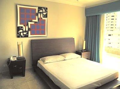 Habitaciones de pareja - Como decorar mi habitacion ...