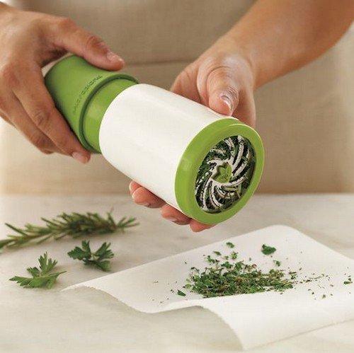 15+ Increíbles Gadgets Cocina que de Seguro te Encantarán