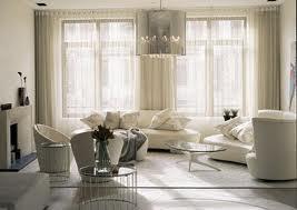habitaciones-decoradas-blanco-y-negro