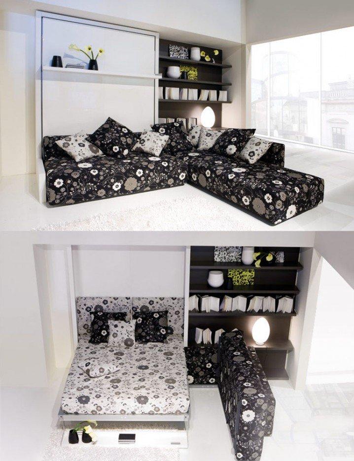 ideas-ahorrar-espacio-en-casa-1