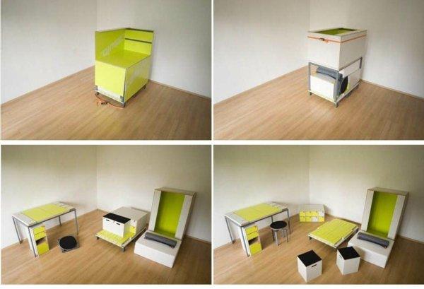 ideas-ahorrar-espacio-en-casa-2