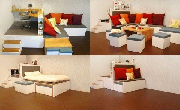 ideas-ahorrar-espacio-en-casa-3