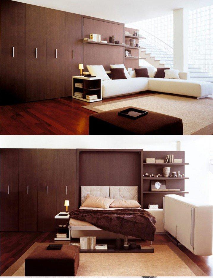 ideas-ahorrar-espacio-en-casa-4