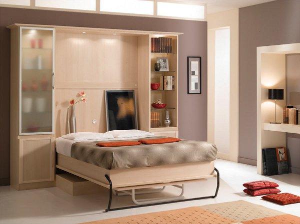 ideas-ahorrar-espacio-en-casa-5