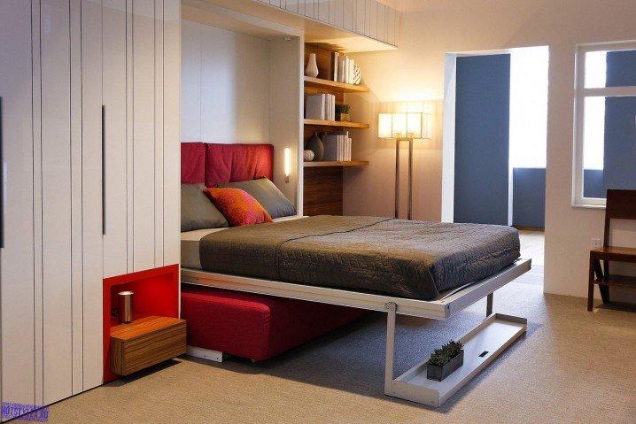 ideas-ahorrar-espacio-en-casa-6