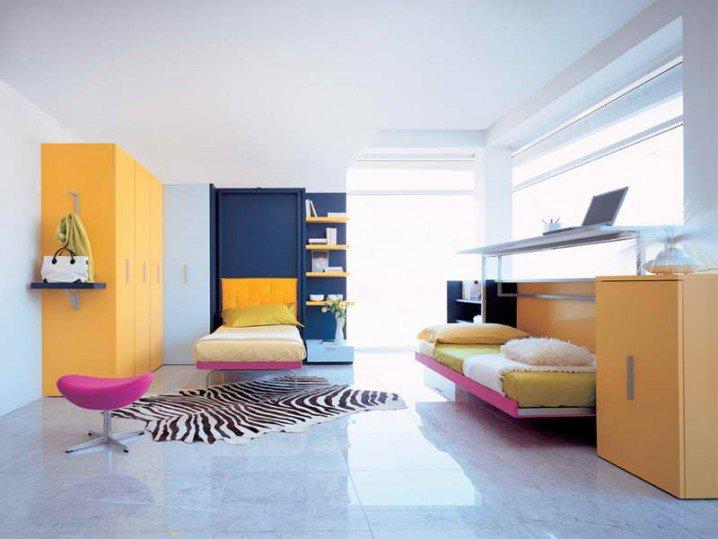 ideas-ahorrar-espacio-en-casa-7