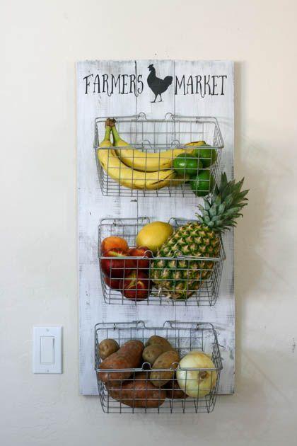 ideas-almacenamiento-frutas-1