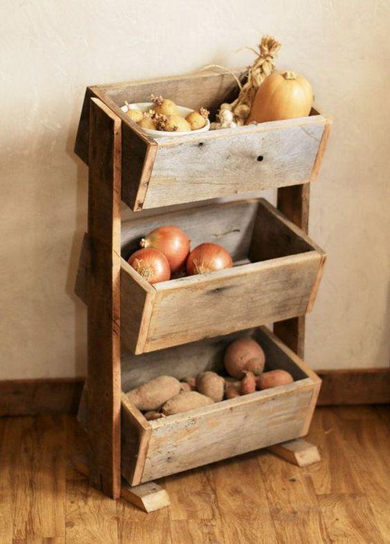 ideas-almacenamiento-frutas-12