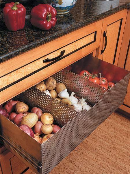 ideas-almacenamiento-frutas-15