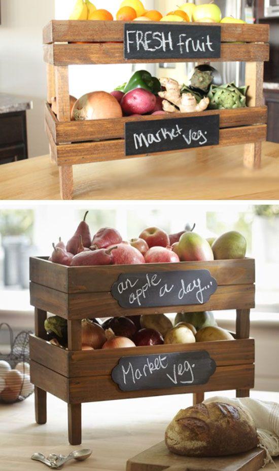 ideas-almacenamiento-frutas-17