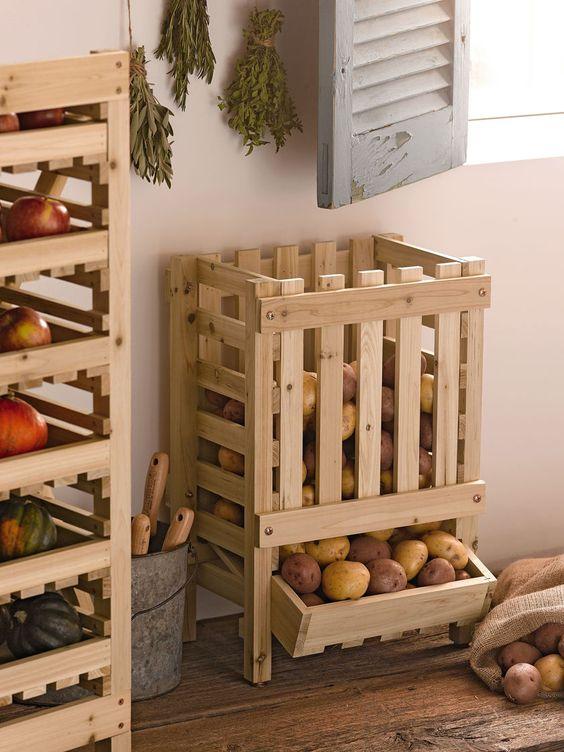 ideas-almacenamiento-frutas-18