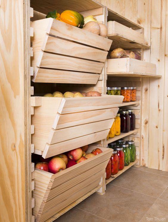 ideas-almacenamiento-frutas-19