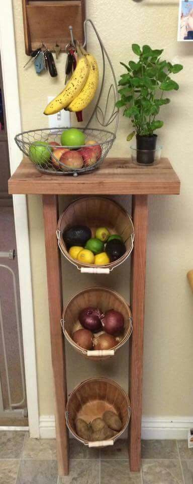 ideas-almacenamiento-frutas-2