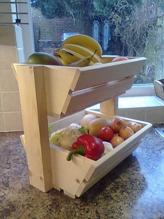 ideas-almacenamiento-frutas-4