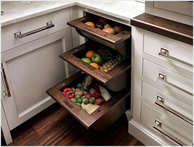 ideas-almacenamiento-frutas-7