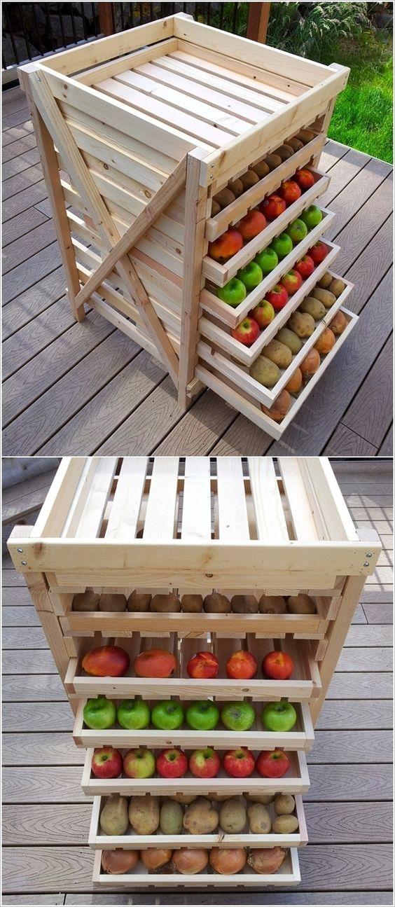 ideas-almacenamiento-frutas6