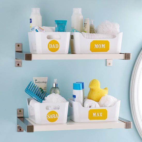 ideas-de-almacenamiento-banos-14