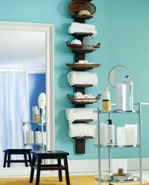 ideas-de-almacenamiento-banos-17
