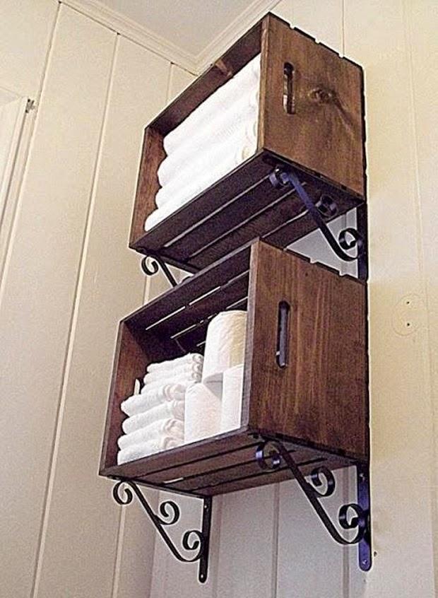 ideas-de-almacenamiento-banos-5