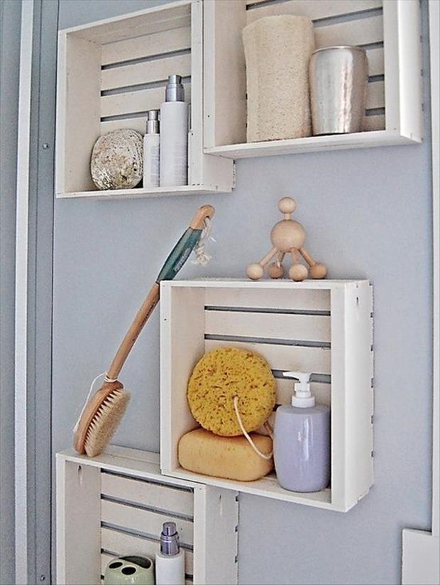 ideas-de-almacenamiento-banos-8