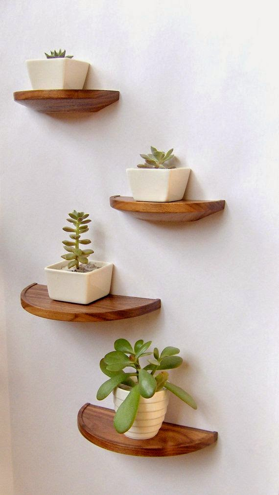 ideas estantes flotoantes 3