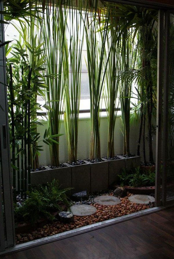ideas-fascinantes-para-decorar-tu-jardin-10