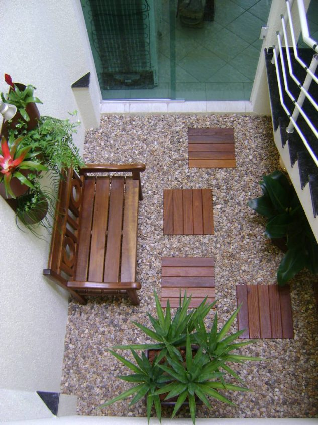ideas-fascinantes-para-decorar-tu-jardin-12