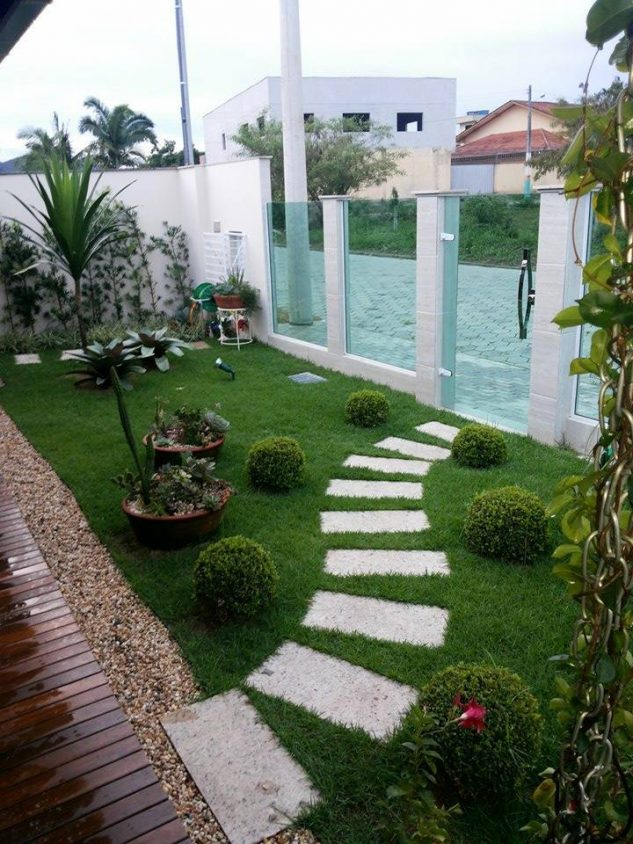 ideas-fascinantes-para-decorar-tu-jardin-13