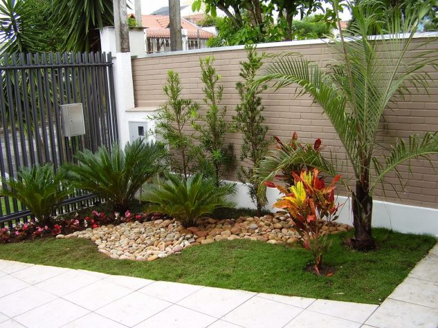 ideas-fascinantes-para-decorar-tu-jardin-4