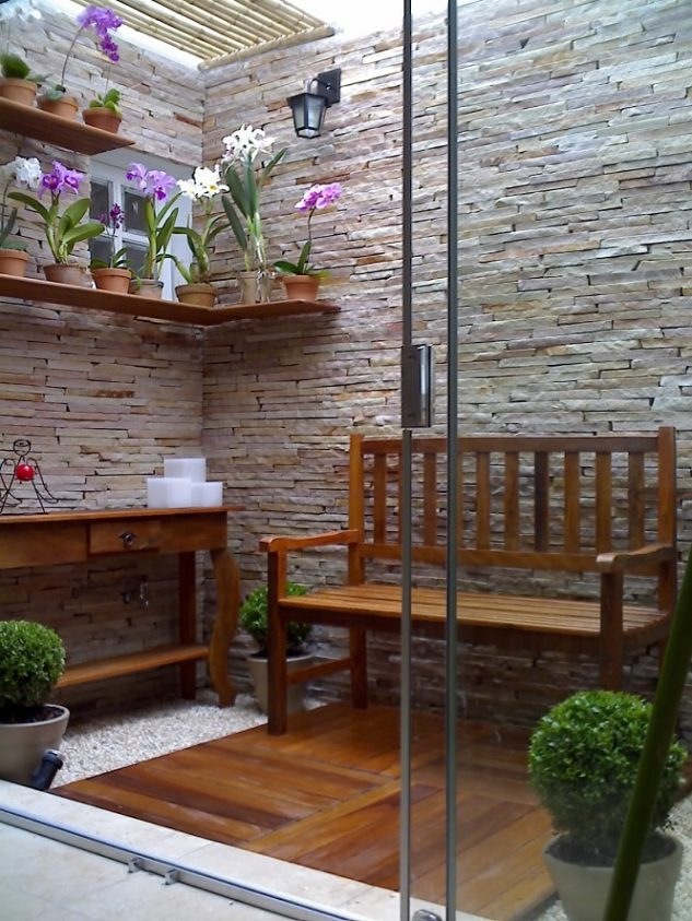 ideas-fascinantes-para-decorar-tu-jardin-5