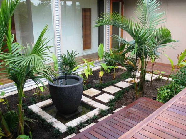 ideas-fascinantes-para-decorar-tu-jardin-7