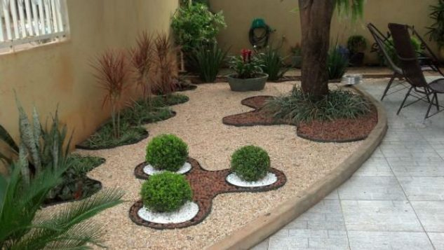 ideas-fascinantes-para-decorar-tu-jardin-8