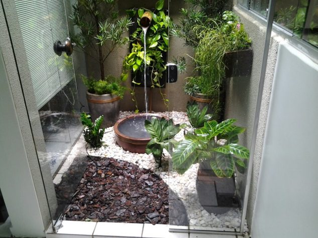 ideas-fascinantes-para-decorar-tu-jardin-9